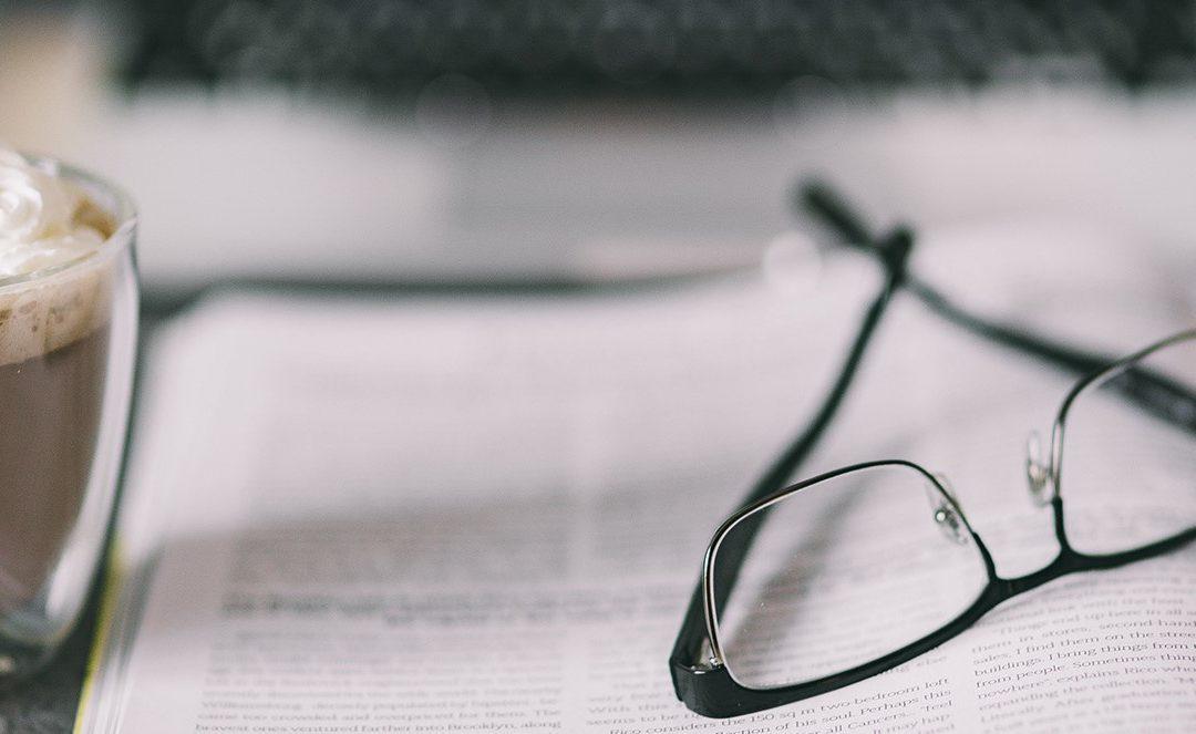 Amiante : le repérage avant travaux bouleversé ?