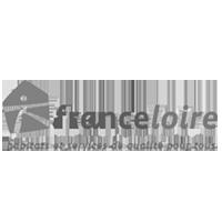 franceloire