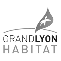 grandlyon