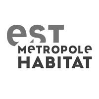 est_habitat_metropole