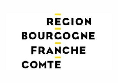 logo_bourgogne_franche_comte