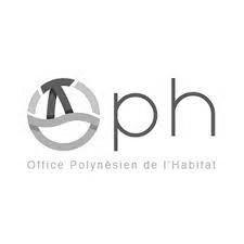 office_polynesien_habitat