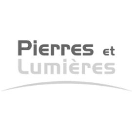 pierres_lumieres