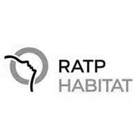 ratp_habitat