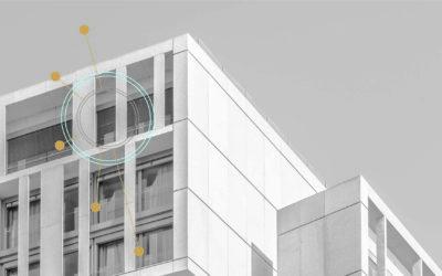 Le BIM gestion-exploitation-maintenance : des bénéfices techniques et logistiques